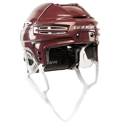 (Bauer RE-AKT 100 Hockey Helmet)
