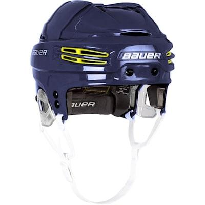 (Bauer RE-AKT 100 Hockey Helmet)