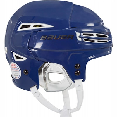 Side (Bauer RE-AKT 100 Hockey Helmet)