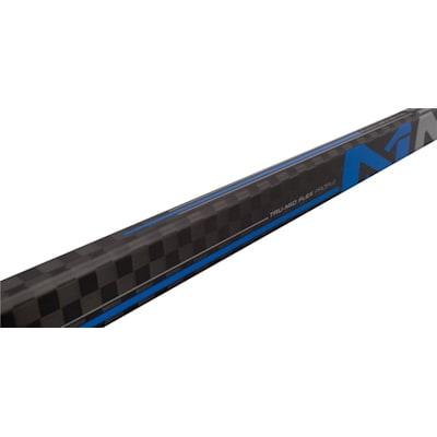 Lower Shaft (Bauer Nexus 6000 Grip Composite Hockey Stick - Junior)