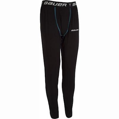 NG Core Hockey Fit Base Layer Pants (Bauer NG Core Hockey Fit Base Layer Pants - Adult)