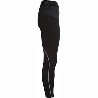 (Bauer NG Premium Compression Hockey Pants - Boys)