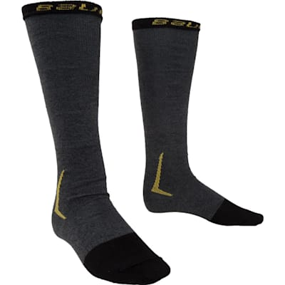 Elite Performance Socks (Bauer Next Generation Elite Performance Hockey Skate Socks)