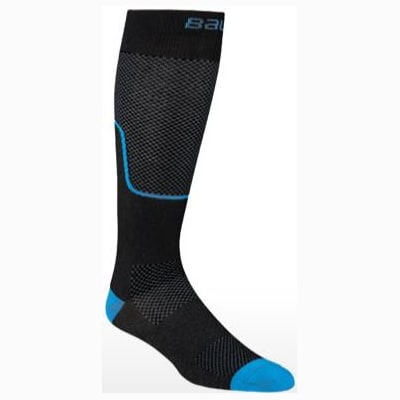 Premium Performance Socks (Bauer Premium Performance Socks)