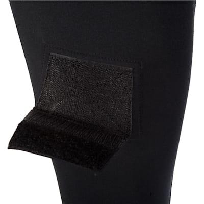Sock Attachment (Bauer Next Generation Compression Jill Pants - Women - Womens)