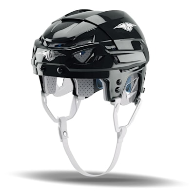 Inhaler Helmet (Mission Inhaler Hockey Helmet)