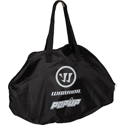 Carry Bag (Warrior Pop Up Mini Hockey Net - Kit)