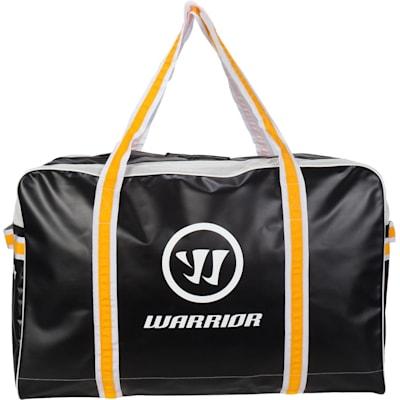 (Warrior Pro Player Hockey Carry Bag - Junior)