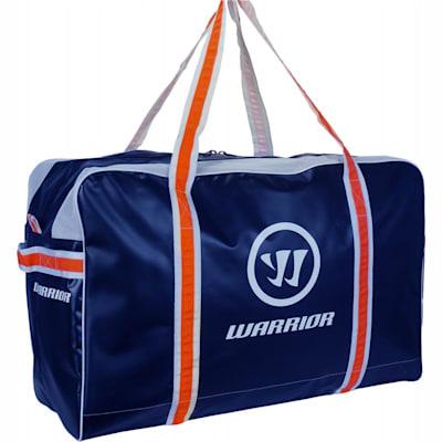 Royal (Warrior Pro Player Carry Bag - Junior)