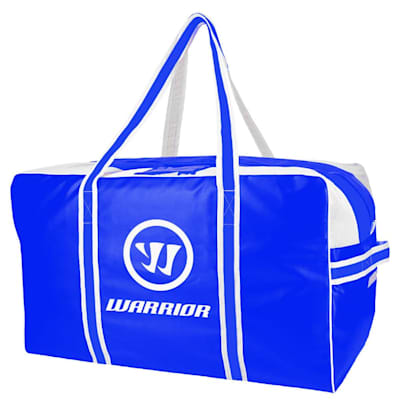 Royal Blue (Warrior Pro Player Carry Bag - Senior)