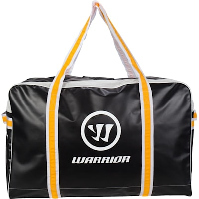 (Warrior Pro Player Carry Bag - Senior)
