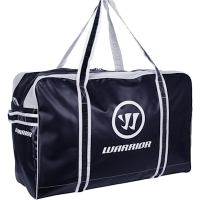 Navy (Warrior Pro Player Carry Bag - Senior)