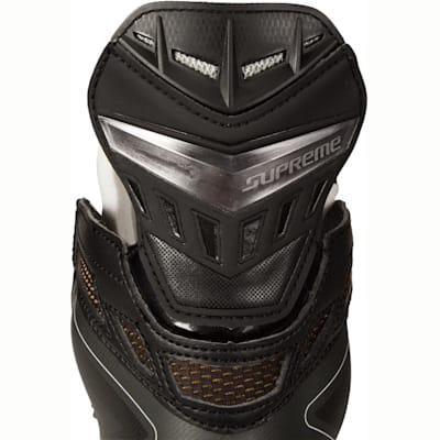 Tendon Guard (Bauer Supreme 170 Ice Skates - Senior)