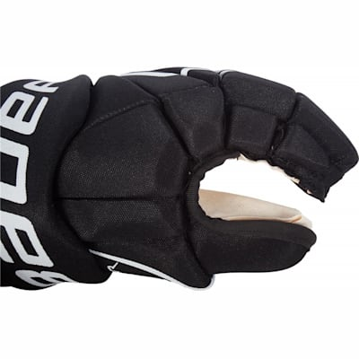 Thumb Protection (Bauer Vapor X60 Gloves - Senior)