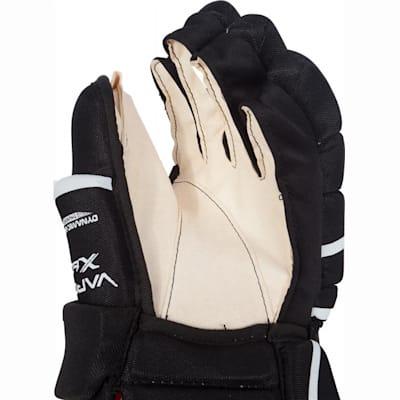 Palm View (Bauer Vapor X60 Gloves - Senior)