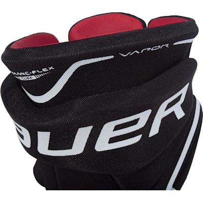 Back Cuff (Bauer Vapor X60 Gloves - Senior)
