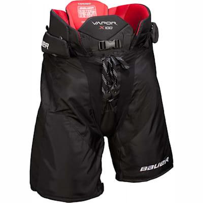 Vapor X 100 Hockey Pants (Bauer Vapor X100 Hockey Pants - Junior)