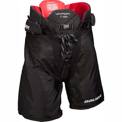 Vapor X 100 Hockey Pants (Bauer Vapor X100 Hockey Pants - Senior)