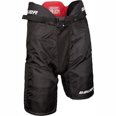Vapor X 60 Hockey Pants (Bauer Vapor X60 Hockey Pants - Junior)