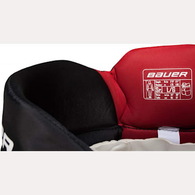 Liner (Bauer Vapor X60 Hockey Pants - Senior)