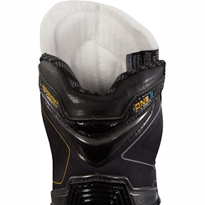 Tendon Guard (Bauer Supreme ONE.9 Goalie Skates - Senior)