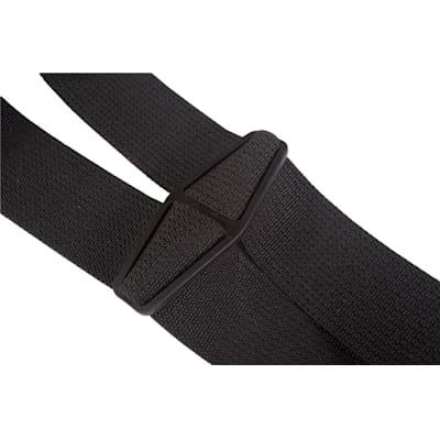 (Bauer Hockey Suspenders - Senior)