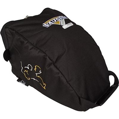 Mask Bag (Vaughn Carbon Elite Pro Non-Certified Goalie Mask - Senior)