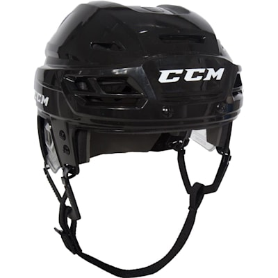 Black (CCM RES 100 Hockey Helmet)