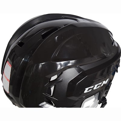 Vent View (CCM RES 100 Hockey Helmet)