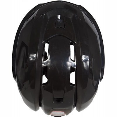 Top View (CCM RES 100 Hockey Helmet)