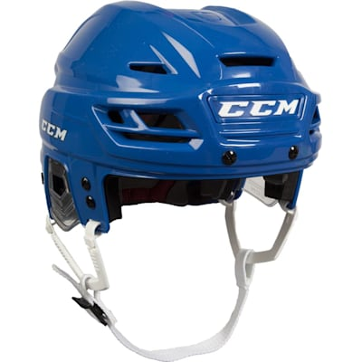 Royal (CCM Resistance Hockey Helmet)