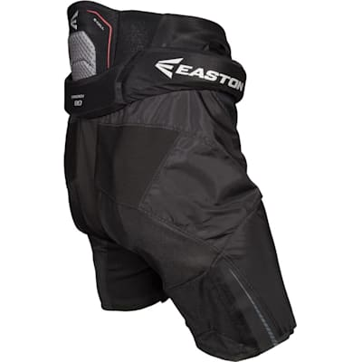 Side View (Easton Synergy 80 Ice Hockey Pants - Junior)