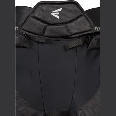 Front Close Up (Easton Synergy 80 Hockey Pants - Junior)