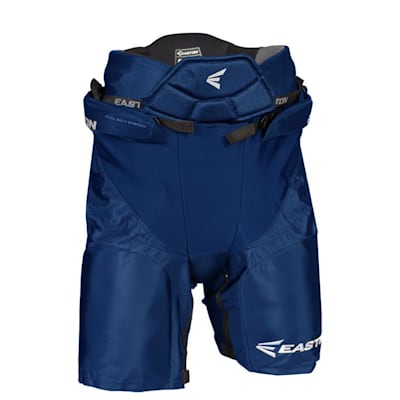 Synergy 80 Player Pants (Easton Synergy 80 Hockey Pants - Senior)