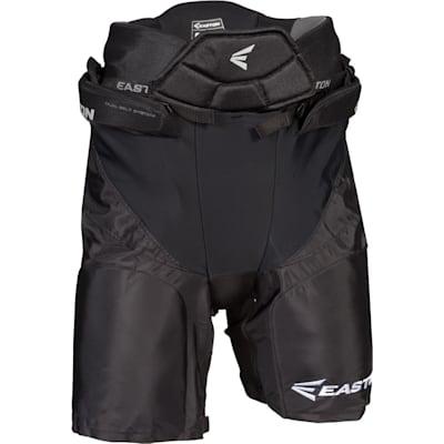 Black (Easton Synergy 80 Hockey Pants - Senior)