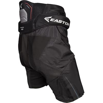 Side View (Easton Synergy 80 Hockey Pants - Senior)