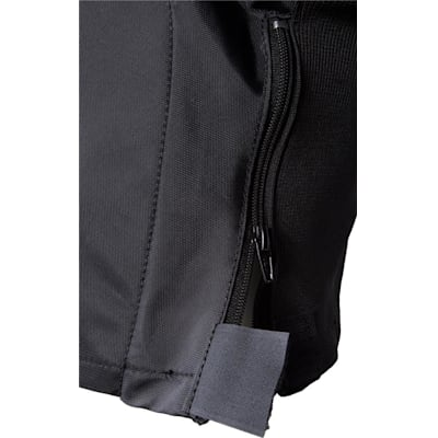 Leg Zipper (Easton Synergy 60 Player Pants - Senior)
