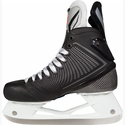 (Easton Mako M8 Ice Hockey Skates - Junior)