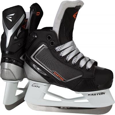 Mako ll Ice Skates (Easton Mako ll Ice Hockey Skates - Youth)