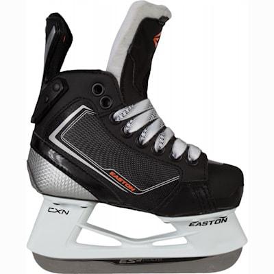 (Easton Mako ll Ice Hockey Skates - Youth)