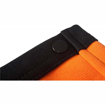 (Force Referee Armbands - Youth)