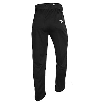 (Force Recreational Referee Pants - Mens)