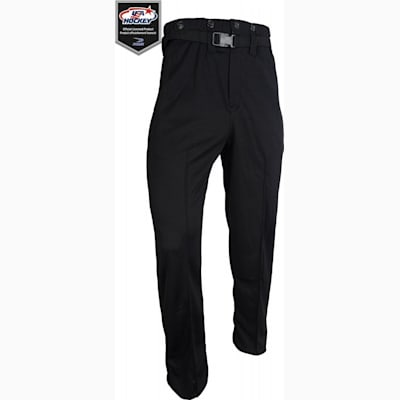 Pants (Force Recreational Referee Pants - Mens)