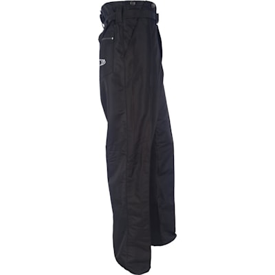 Side View (Force Pro Referee Pants - Senior)