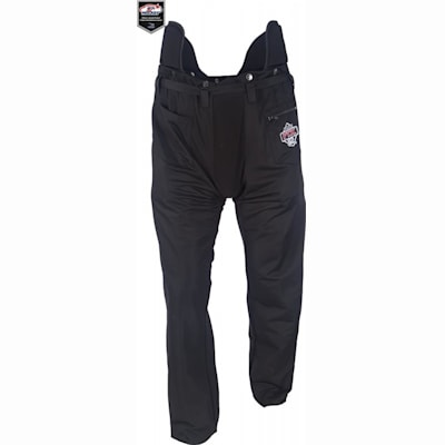 Senior (Force PTX-G2 Referee Pants - Senior)