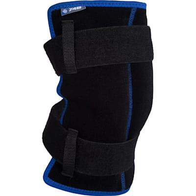 Junior (Shock Doctor Ice Recovery Compression Wrap - Junior)
