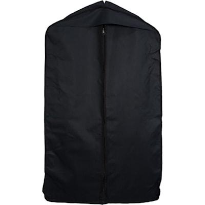 (Bauer Individual Garment Bag)