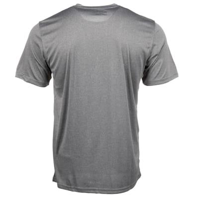(Bauer Team Tech Tee Shirt - Youth)