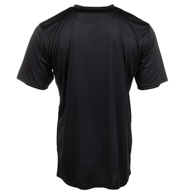 (Bauer Team Tech Tee Shirt - Senior)