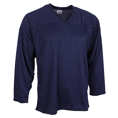 (CCM 10200 Hockey Practice Jersey - Senior)